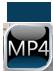 bonus-mp4