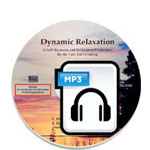 Dynamic Relaxation mp3