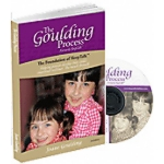 The Goulding Process book