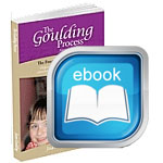 gouldingprocess_ebook