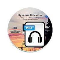dynamicrelaxationmp3-1.jpg