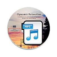 dynamicrelaxationmp3.jpg