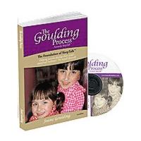 gouldingprocess_book.jpg