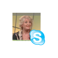 skype-training.png