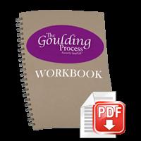 workbook-5.png