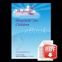 workbook-ebook-4.png