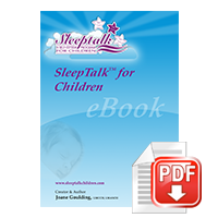 workbook-ebook.png